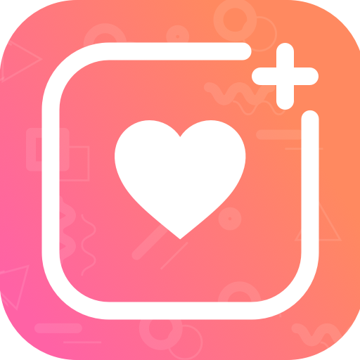 Best Instagram Followers App