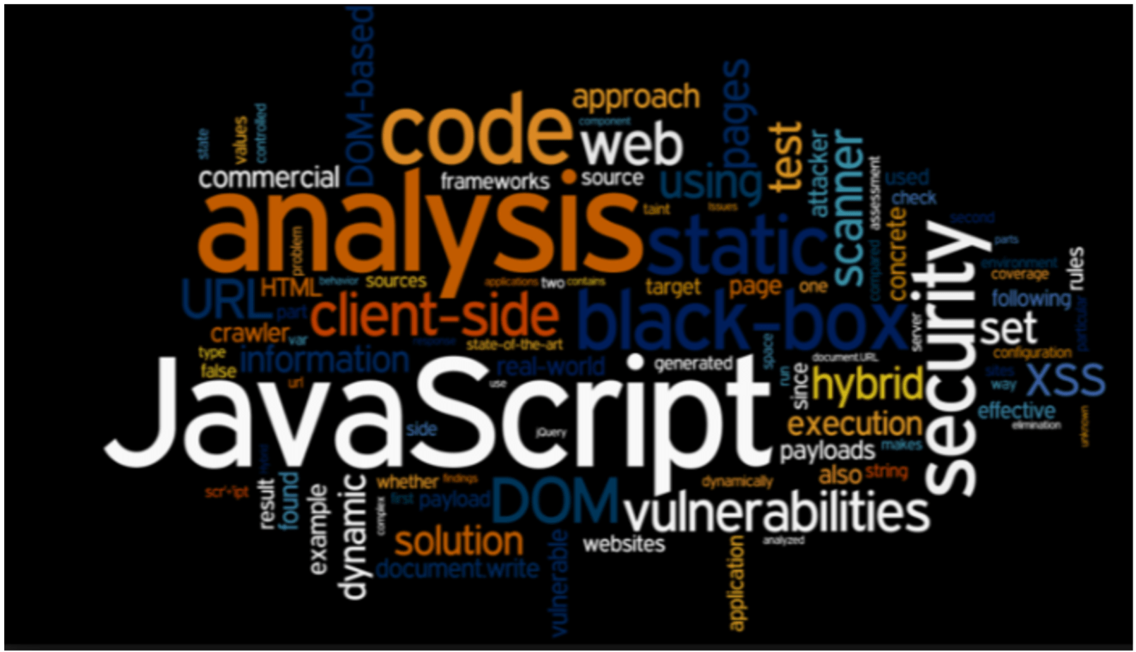 Javascript programming for beginners