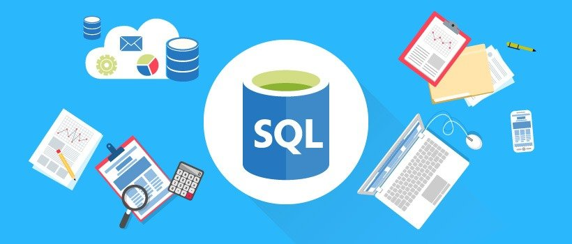 Tutorial for Database $ Sql