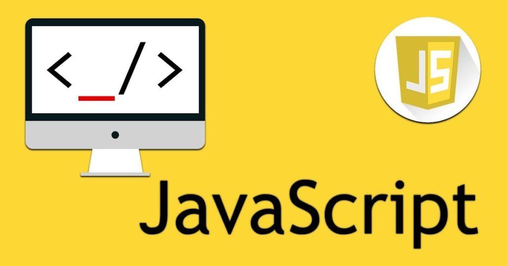 Javascript programming for beginners Java script tutorials Java script programing language