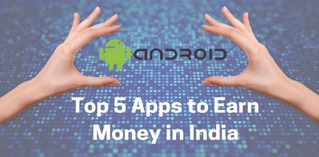best paytm cash earning app 2019