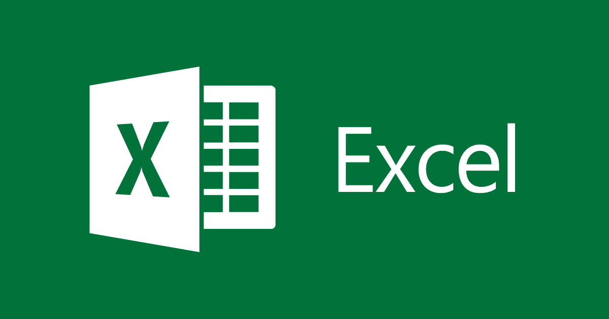 Tutorials for MS-Excel