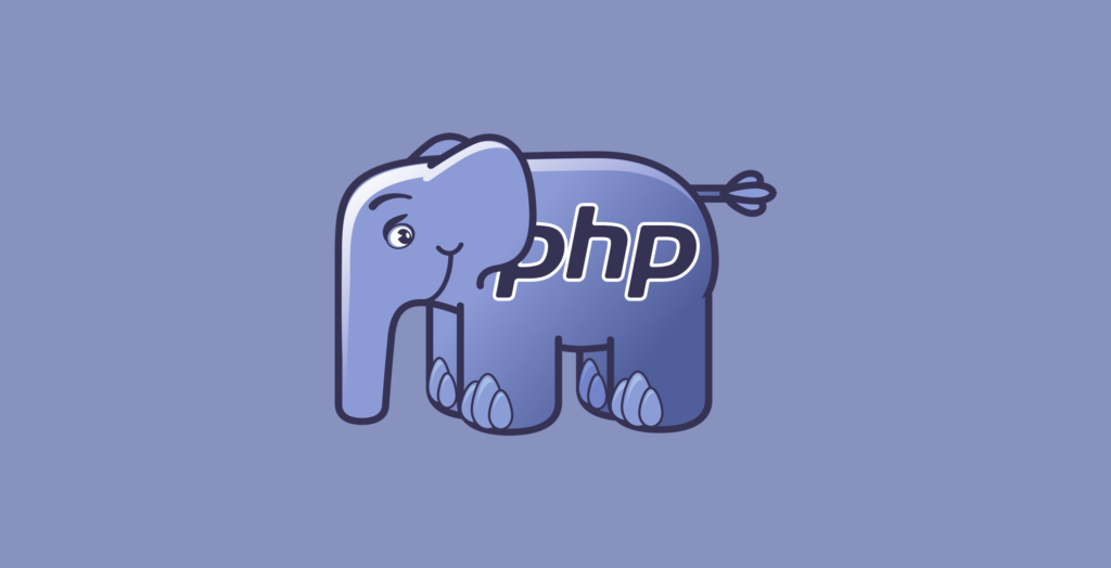 Advance PHP Tutorials