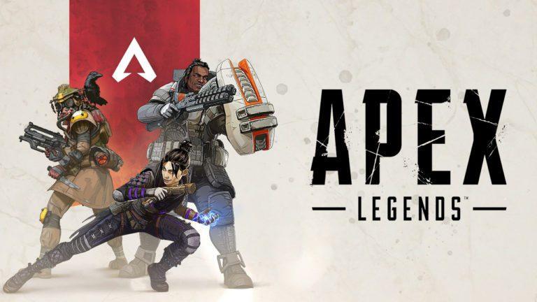 Apex Legends pc Download