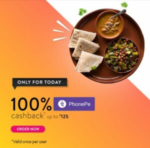 Food For Free From Eat.fit