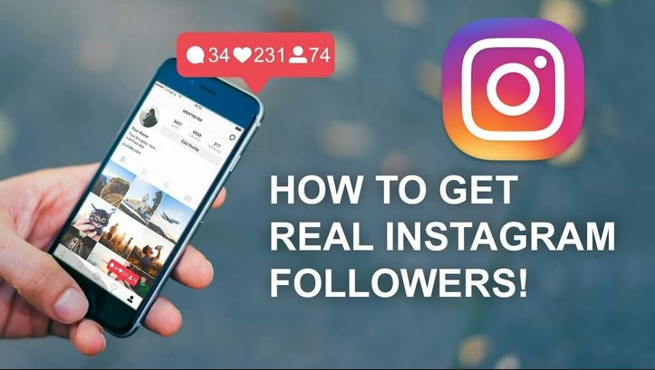 Top 15 Best App To Get Instagram Followers For Free