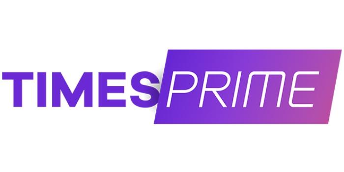 TimesPrime Free Premium Membership