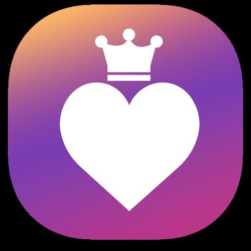 Instagram Follower Apps 2019