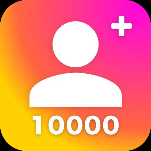 Best App To Get Instagram Followers For Free