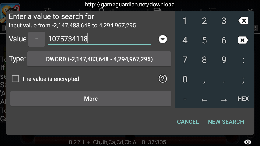 How To Hack Games In Android