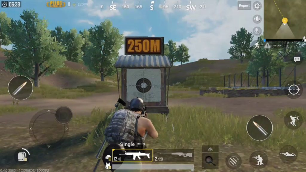 Pubg Mobile Tips And Tricks