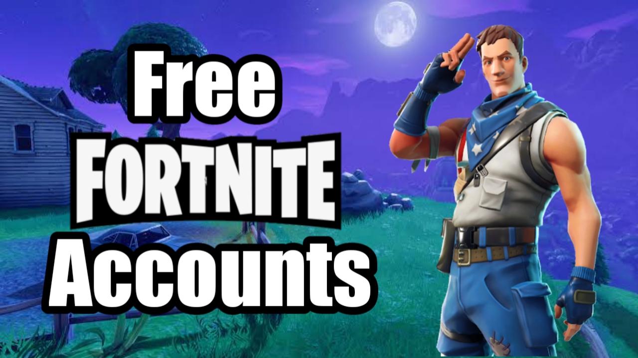 20200704 230727 - Free Game Hacks