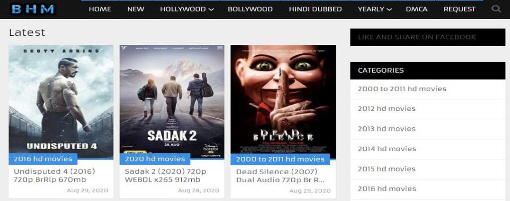 Full Hd Bollywood Movies Download 1080p