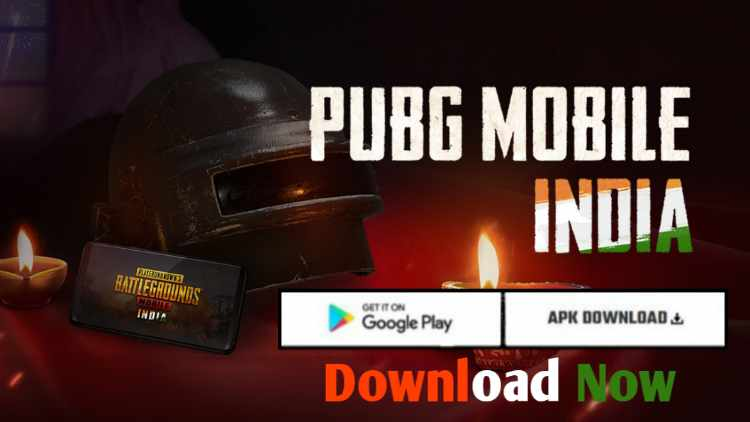 PUBG Mobile India Download | PUBG Has Now Registered Company In India