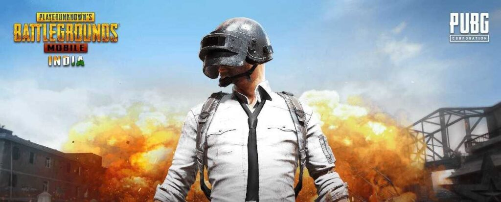 Pubg Mobile India Download