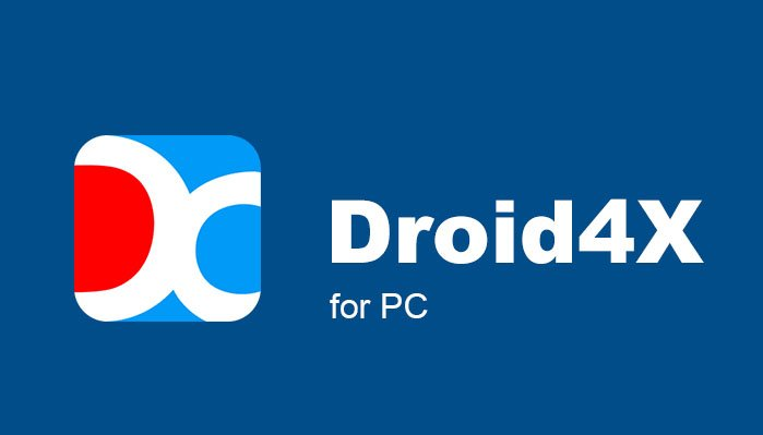 best emulator for low-end pc